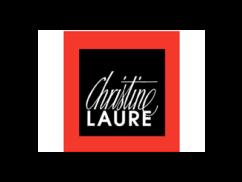Christine Laure – Shopping Centre Carrefour Cité Europe a4765e97d6e