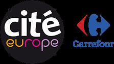 Shopping Centre Carrefour Cité Europe